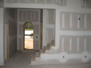 DRYWALL CONTRACTOR, COMMERCIAL DRYWALL, RESIDENTIAL DRYWALL,
